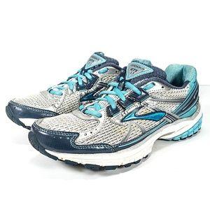 Brooks Adrenaline GTS 13 Running Shoes